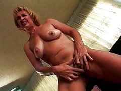 HD hot tube - mature couples sex