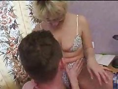 Aged sexy videos - hot mom porn