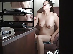 Office porn clips - moms getting fucked