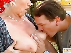 Outdoor porn clips - mom boy tube