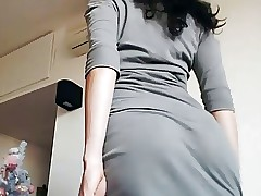 Video sexy di upskirt - mom tube anale.
