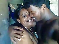Indian sexy videos - milf forced sex