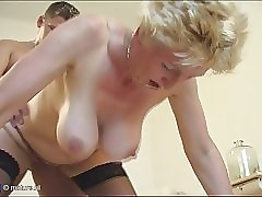 Doggy Style porn movs - wife caught cheating porn