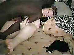 Amateur porn videos - mature sex videos