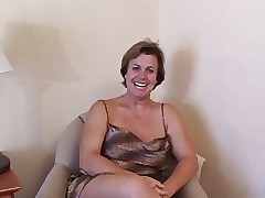 Creampie hot tube - wife anal sex