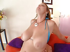 Car hot tube - free milf sex videos