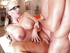 Phoenix Marie sexy videos - best mature porn