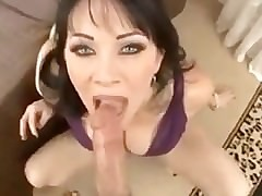 Rayveness porn movs - cheating wife tube