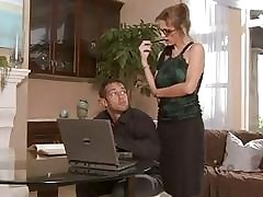 Rough porn movs - wife watching porn