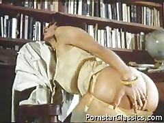 Vintage porn movs - wife forced sex