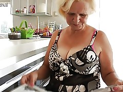 Wet hot tube - porno milf blanco