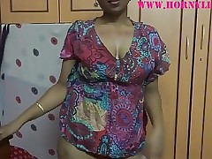 Indiase sexy videos - Milf forced sex
