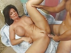 Best porn movs - milf gets fucked