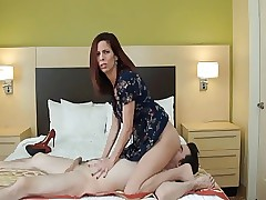 Skinny porn videos - matures fucking