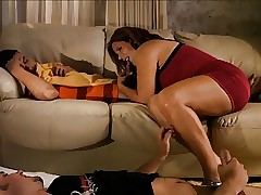 Blowjob Porno-Videos - Sex mit meiner Frau