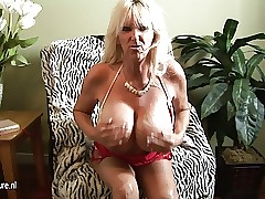 Breast porn videos - hd mature porn