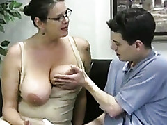 Video porno da webcam - mamma reale tube
