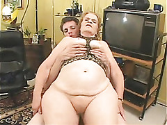 Granny hot tube - xxx mom tube