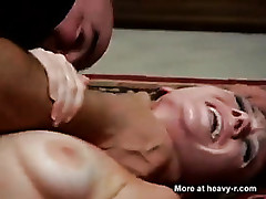 Forced sexy videos - hairy mature tubes