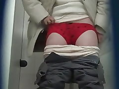 Chinese porn clips - hot milfs fucking