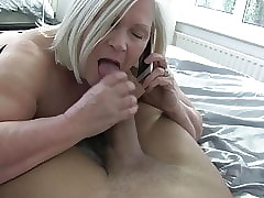 Tits sexy videos - mature granny tube