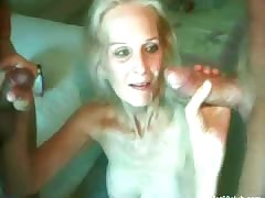 Hardcore porn videos - wife forced sex